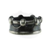 Crown Ring 1