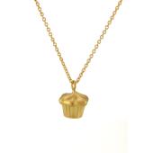 Gold-Cupcake1