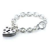 Lockheart Bracelet