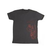 Mens-Tshirt-21
