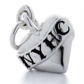 NYHC Heart