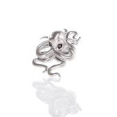 Octopus-11