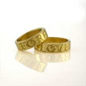 Solid-Gold-Word-Rings1