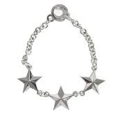 Star Bracelet 1