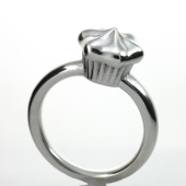 Sterling-Silver-Cupcake-Ring-11
