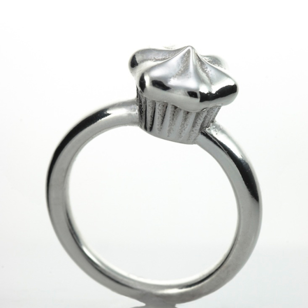 Sterling-Silver-Cupcake-Ring-11