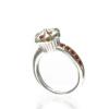 Custom Color Cupcake Rings 4