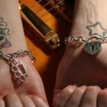 lockheart bracelet 2