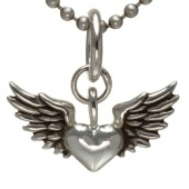 wingedheart12
