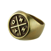 Bronze-NYHC-Stamp-Ring-1-we