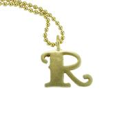Gold-Alphabet-web