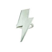 Lightening-Bolt-Ring-web