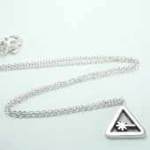 Nerdist Necklace