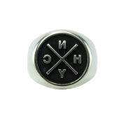Silver-NYHC-Stamp-Ring-1-we