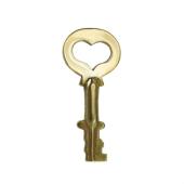 Small-Bronze-Key-1-web