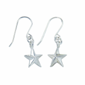Star-Earrings-web
