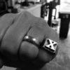 X Ring 2
