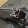 X Ring 1